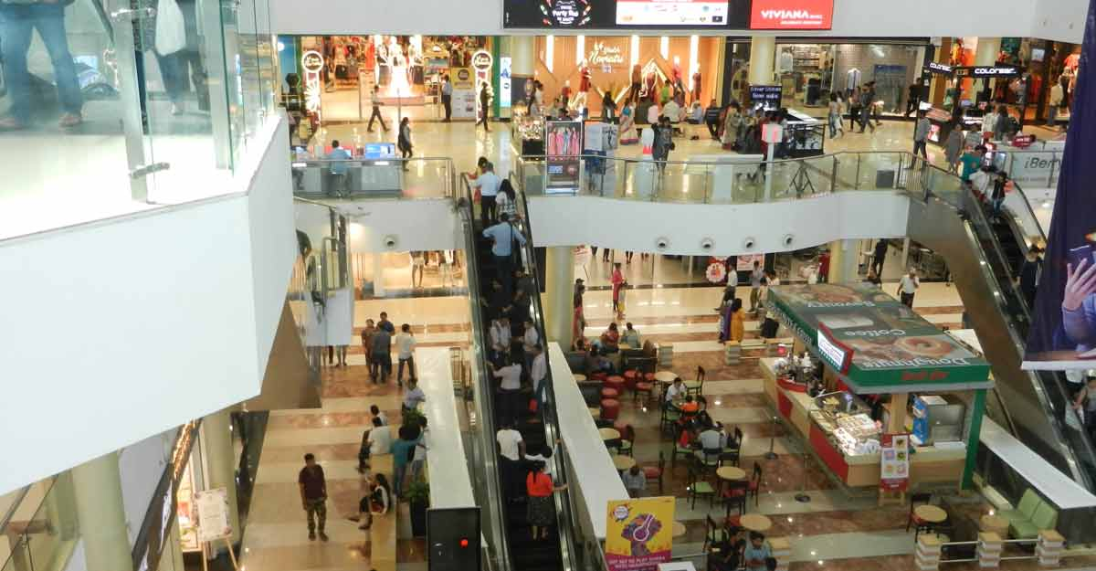 Mumbai to get 24x7 'freedom at midnight' from Jan 27 | Shutterstock