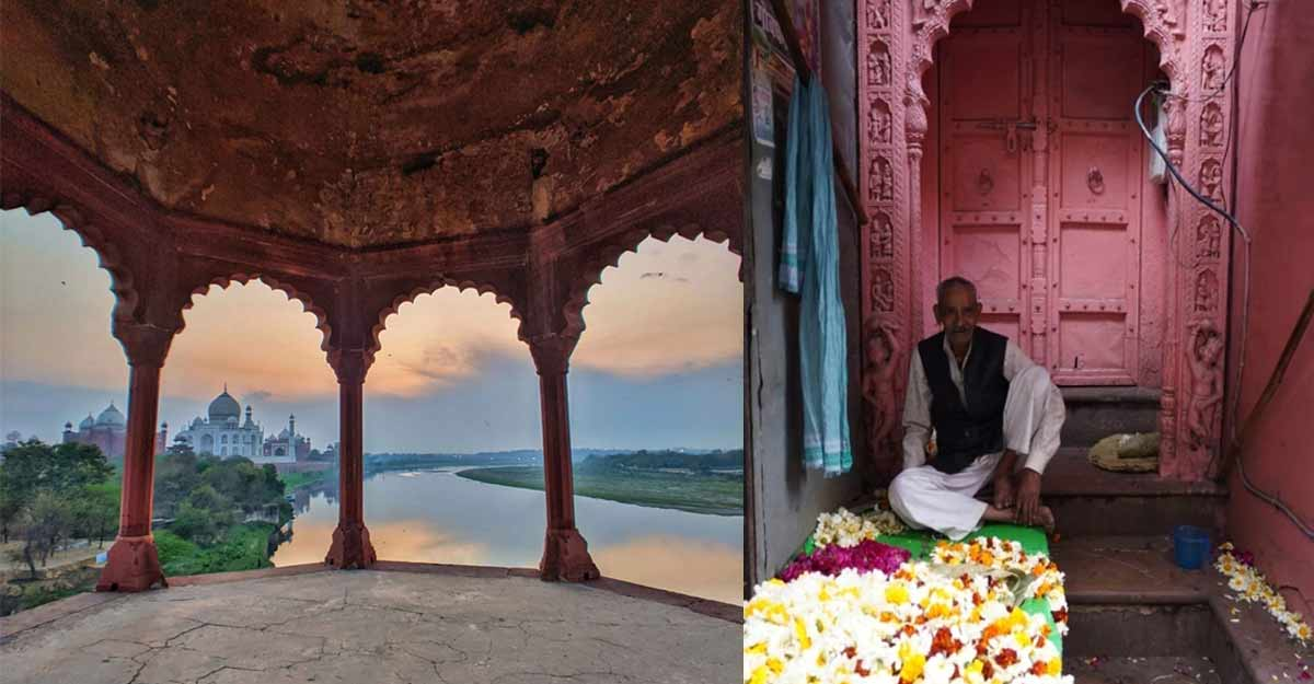 Nature walk, safaris, meena bazaar, night concerts: Agra tourism needs helping hand