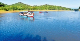 Thekkady boat services open for tourists | All you need to know