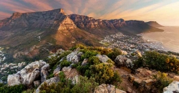 South Africa opens all international leisure, business travels