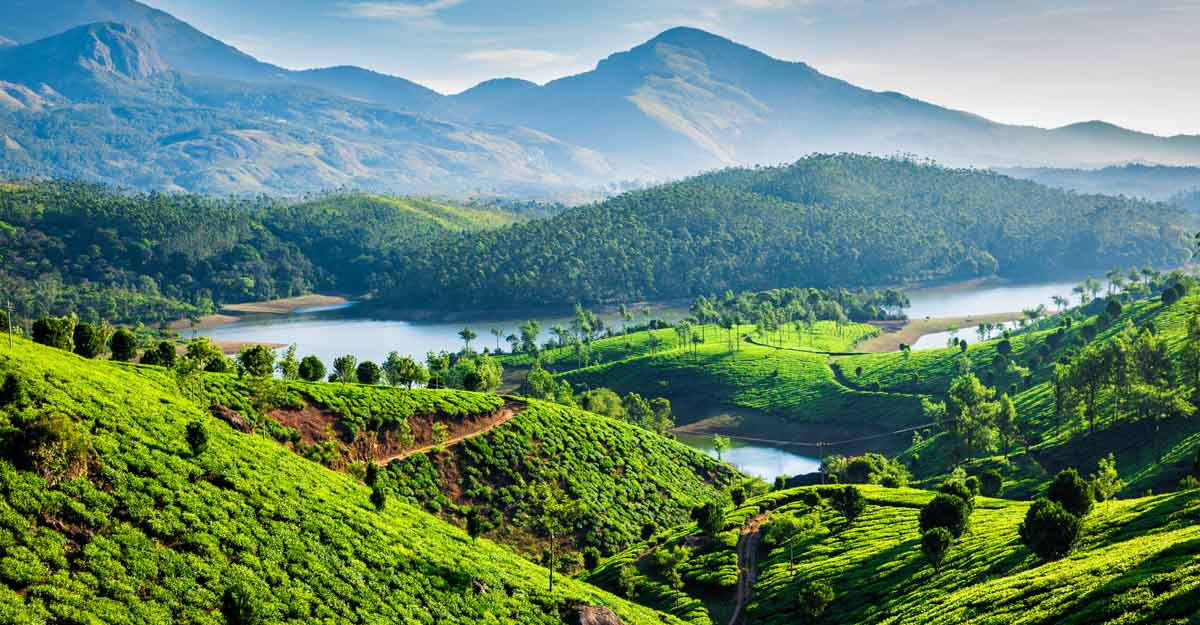 Kerala rolls out projects with eye on post-pandemic upsurge in tourism activities