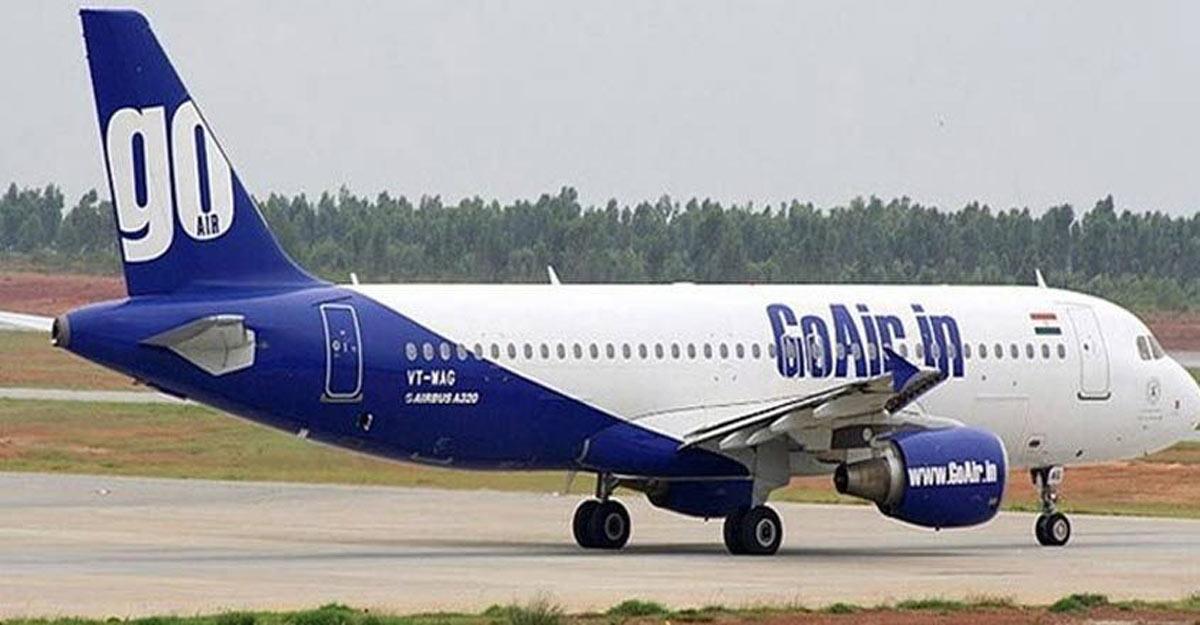GoAir announces more flights to UAE from Kochi, Kannur