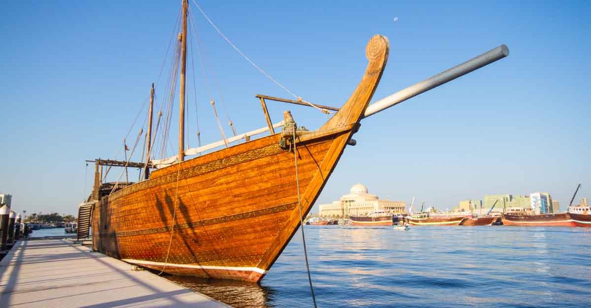 Not just houseboats, now Kerala tourists can enjoy Uru 'fat boats'