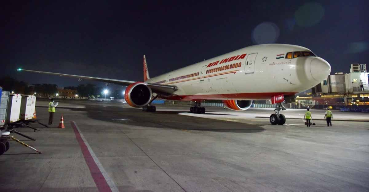 Kerala Lockdown Day 64: Domestic flights to resume operations today & More