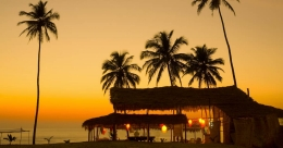 Goa open to domestic tourists from July 2: Minister