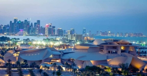 Qatar extends air bubble arrangement, validity of entry permit