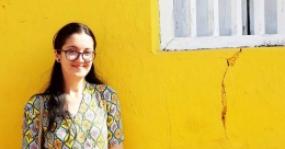Romanian woman to fly back to Kerala once the state is free of COVID-19