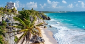 Mexico offers free stay, food for tourists