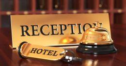 3-star hotels at Karnataka heritage sites to boost tourism