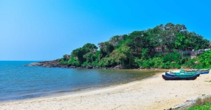 8 Indian beaches recommended for coveted 'Blue Flag' certification