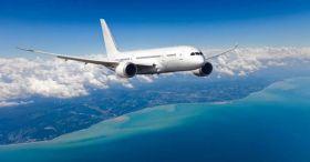 DGCA extends suspension of scheduled international flights till Nov 30