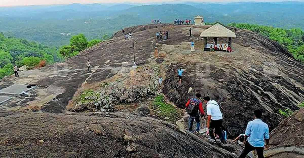 Big plans in store for Kerala's first Adventure Tourism Academy