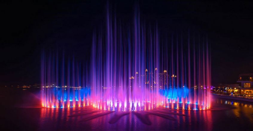 Palm-Fountain Dubai1.jpg.image.845.440