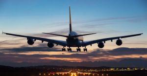 Over 2 million Indians repatriated via Vande Bharat flights: MEA