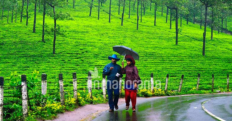 10 monsoon travel tips