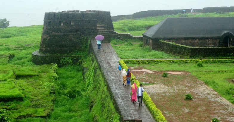 Kasaragod: Kerala's best kept secret