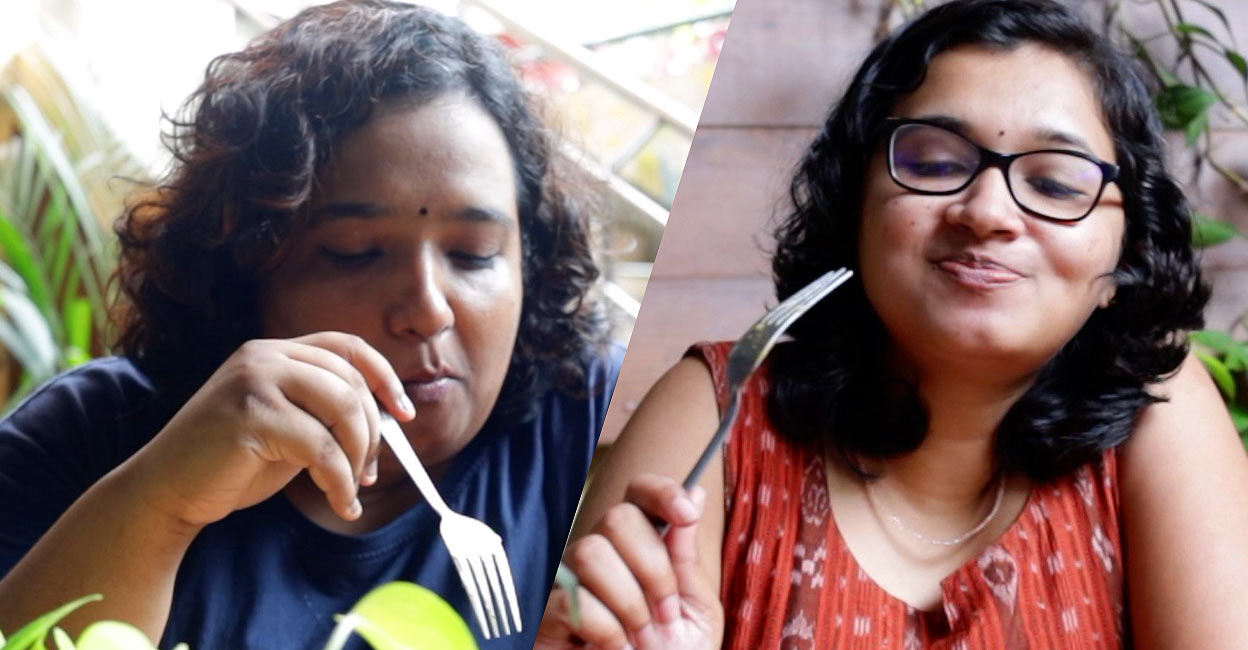 What to eat from Third Place Kottayam? | Eat Out EP 01 | Onmanorama