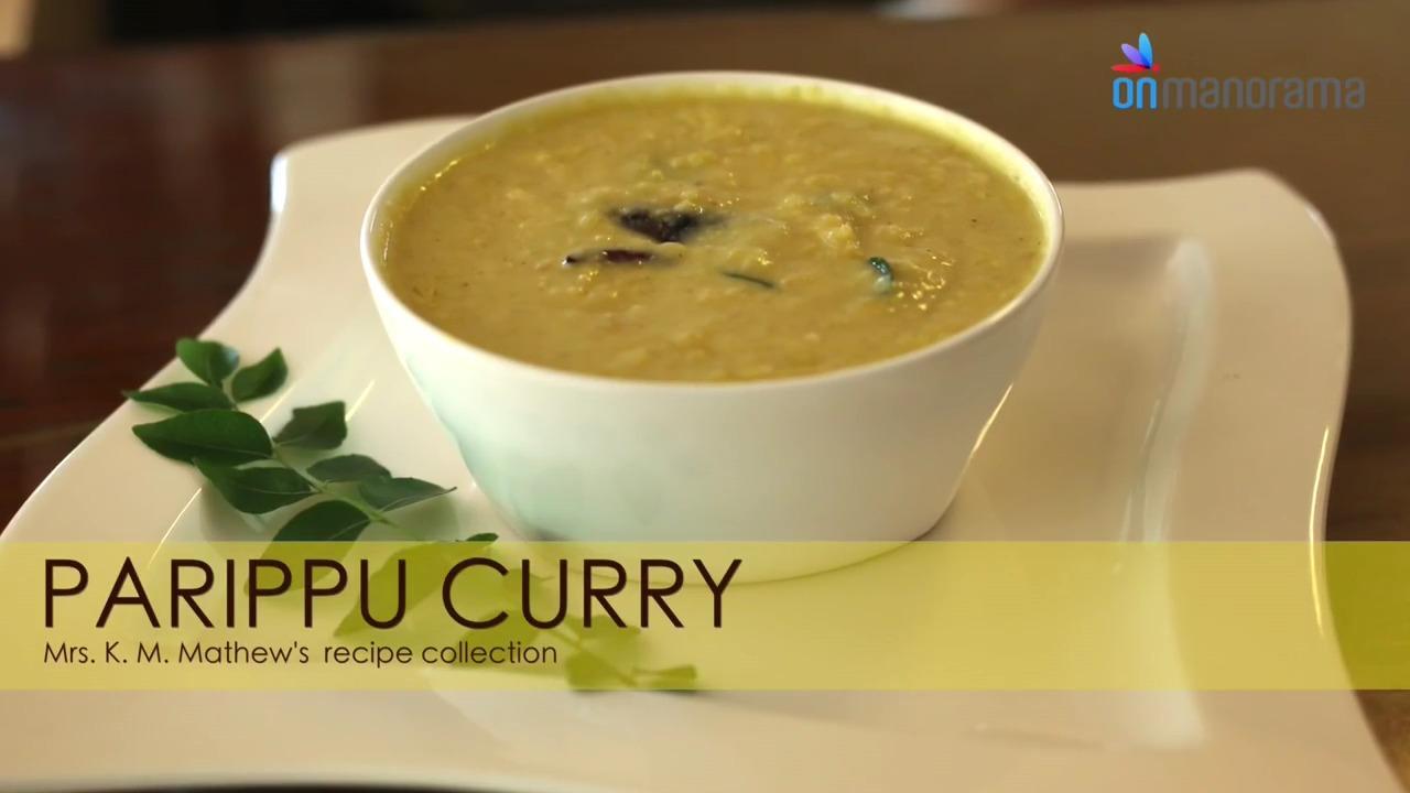 parippu-curry-_-onasadya-_-onam-recipes-_-manorama-online-nelbs3n7420