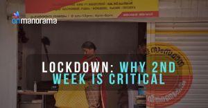 COVID-19 lockdown: What to look forward this week in Kerala