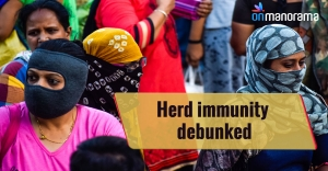 Can herd immunity protect us from COVID-19?