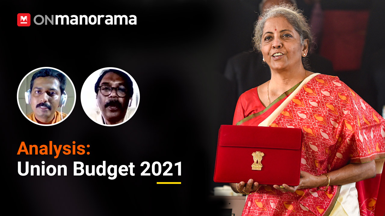 Union Budget 2021 video analysis: How govt plans to tackle unemployment, inequality?