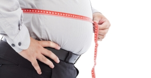 Abdominal obesity may increase lower urinary tract symptoms risk