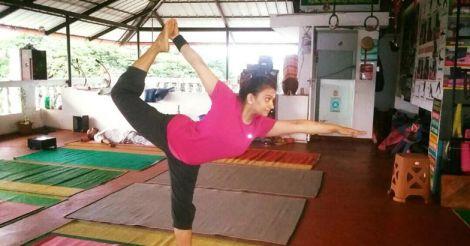 krishnaprabha-yoga-2