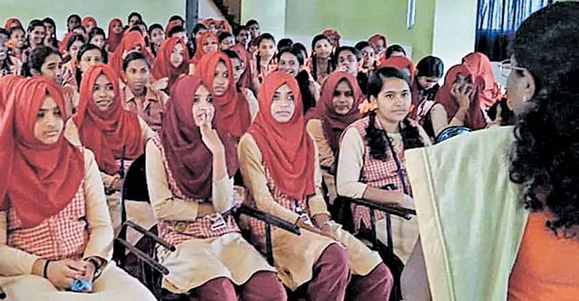 palakkad-girl-students