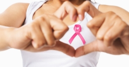 Acid reflux drugs not good for breast cancer patients