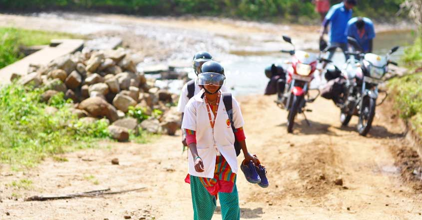 How maternity deaths were reduced to zero in remote tribal hamlets of Araku