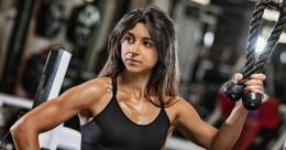 7 benefits of weight training women should know