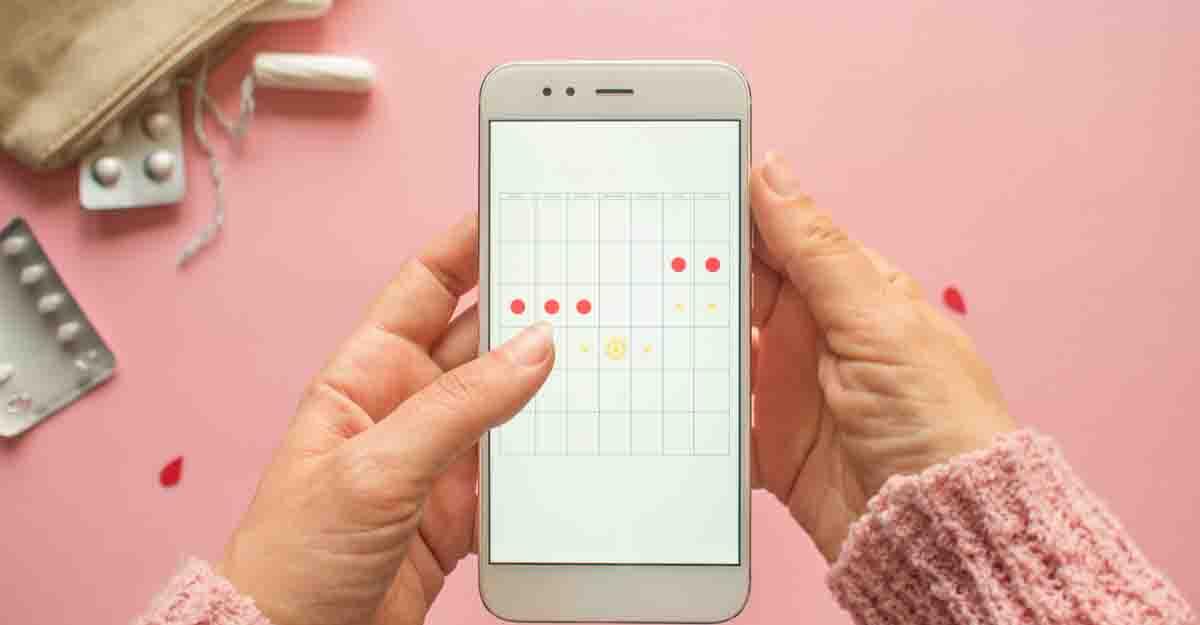 period-app