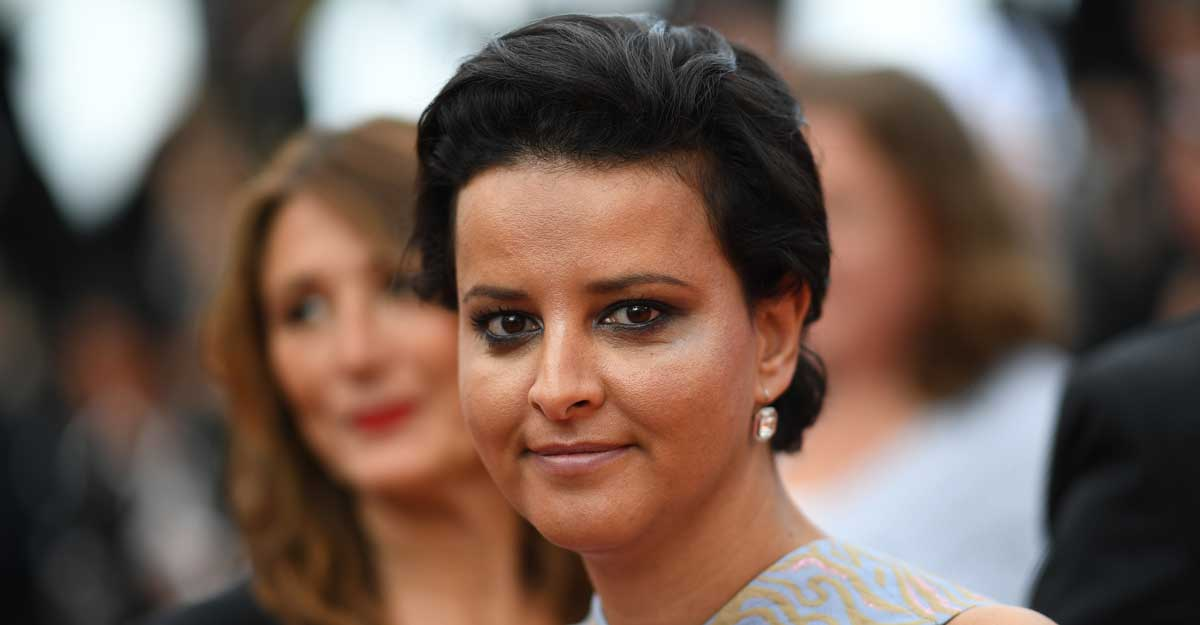 From a shepherd girl to French minister, the inspiring tale of Najat Belkacem