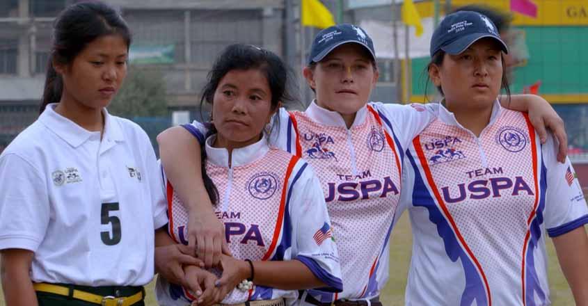 manipuri-women-polo-players