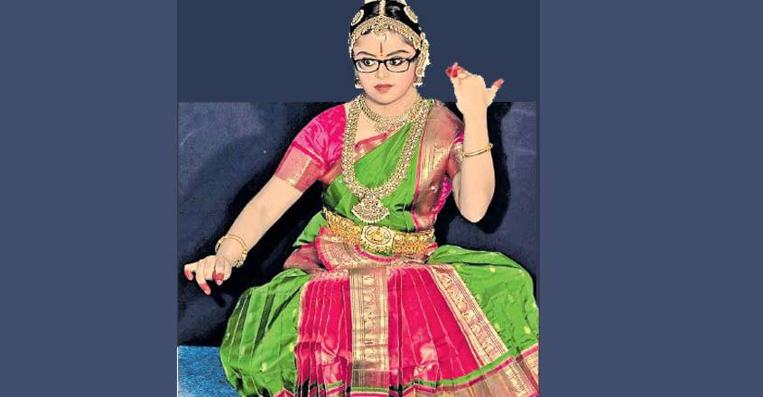 Keralite girl battles Down Syndrome, dances her way into record books