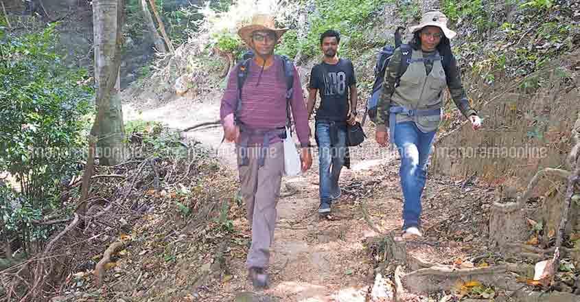trivandrum-walk-in-the-woods