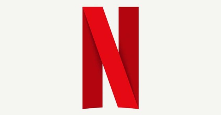 Web series row: MP police books two Netflix officials