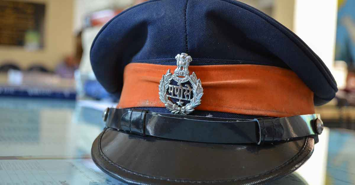 Women's colleges in MP to have police posts