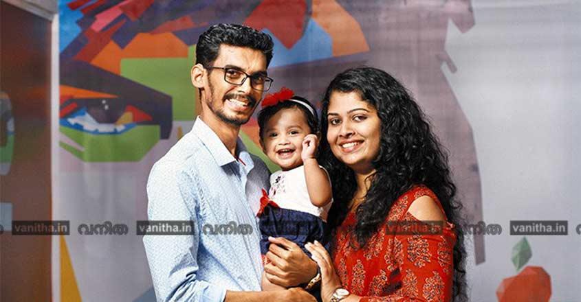 theertha-family