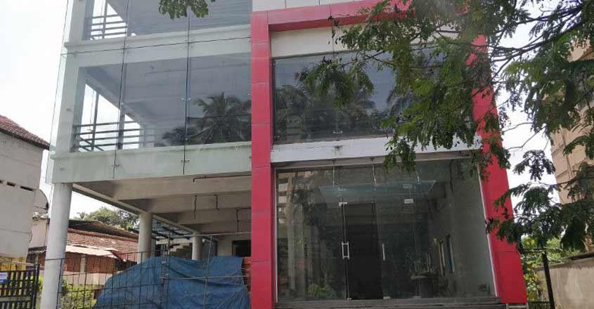 IIMK sets to remodel Kerala's all-women 'mahila mall'