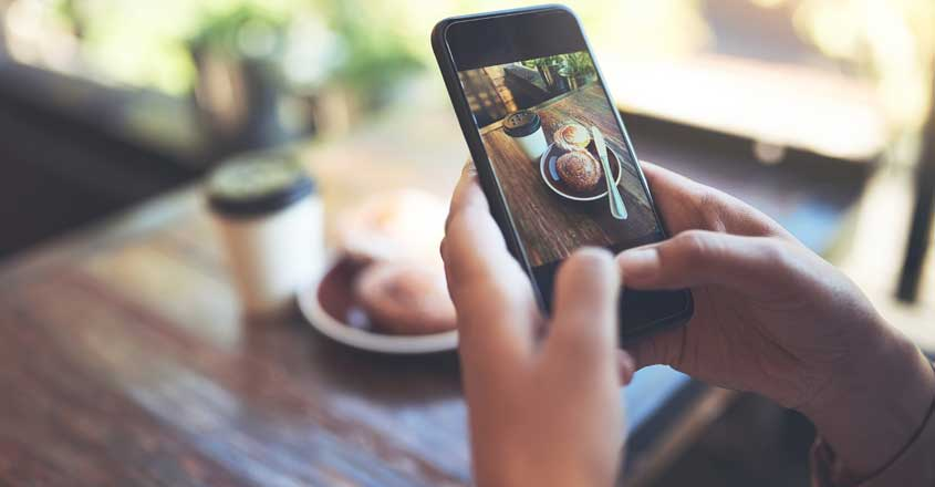 Kochi Women can now get paid for healthy home food with this Food App
